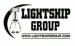 The Lightship Group